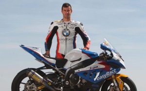 Daniel-Rivas-Fernandez-S1000RR