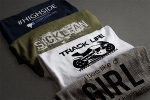 SickLeanShirts