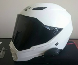 WhiteAX8